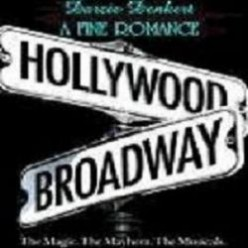 Broadway Musicals Stage to Screen
