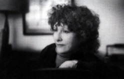 Denise Levertov: Poet