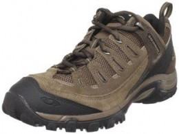 Men's Exit 2 Aero Walking Shoe