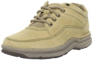 Men's World Tour Classic Walking Shoe