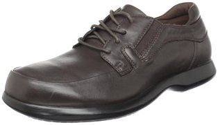 Men's Lancaster Walking Shoe