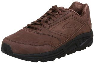Men's Addiction Walker Walking Shoe