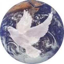 August 27th was Global Forgiveness Day