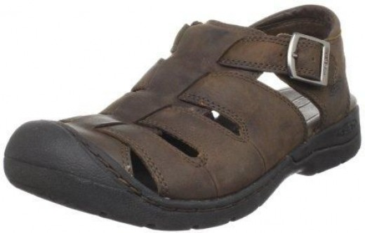 Keen Men's Bidwell Sandal