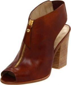 Women's Zipcode Sandal