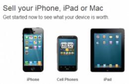 used gadgets