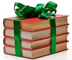 The gift of reading