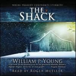 "The ""The Shack"" controversy"