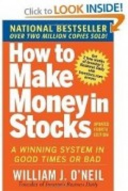 How to Make Money in Stocks: