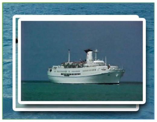 Cruises In Key West, Florida