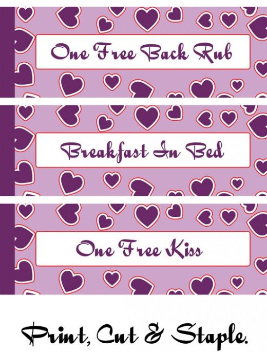 Kiss coupons printable : M&m coupons free shipping