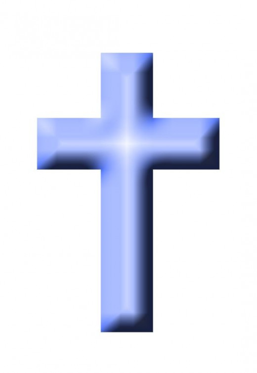 free cross clipart graphics - photo #13