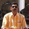 Parijit Sarkar profile image