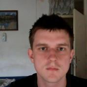 ivanjuras profile image