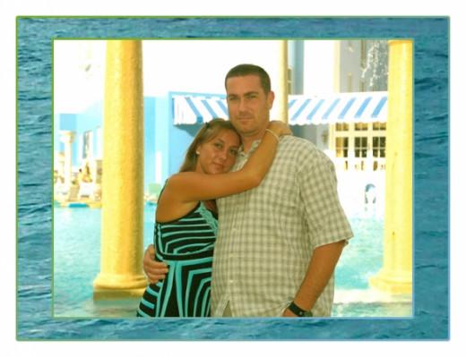 Sandals Resorts: Royal Bahamian