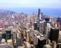 Top 10 Best Cities for Men to Live In