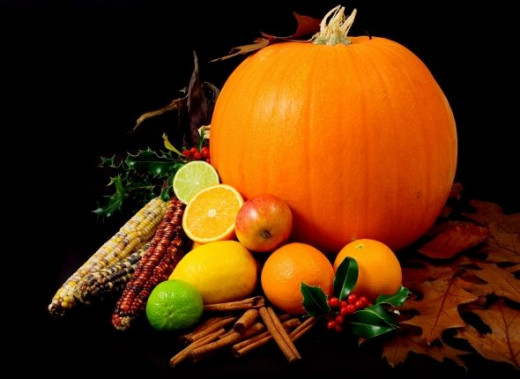 http://www.publicdomainpictures.net/view-image.php?image=373&picture=pumpkin&large=1