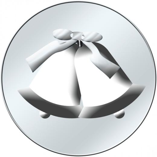 Bells Clip Art