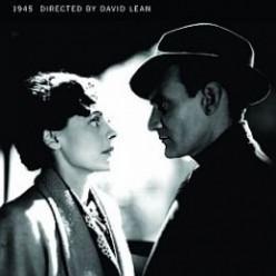 David Lean's Best Movies: Box Set