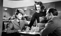 tearoom scene from brief encounter