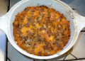 Barb's Favorite Spanish Rice Casserole