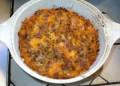 Barb's Favorite Spanish Rice Casserole