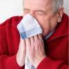 Quiz | Take This Flu or Influenza Quiz
