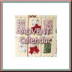 How to Make an Advent Calendar or Countdown Calendar