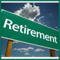 Retirement: A Blessing or a Curse?