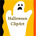 Halloween Clipart and Ideas for Halloween Graphics