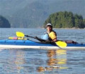 Sea Kayaking If You've Never Kayaked