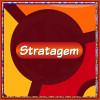 Stratagem profile image