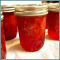 How To Make Delicious Strawberry Jam