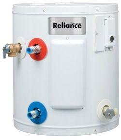 Hot Water Tank - Amazon Affiliate