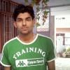arjn1472 profile image