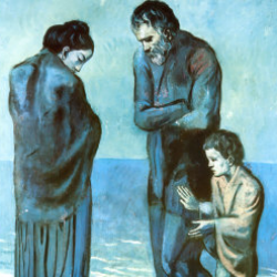 The Tragedy (1903)