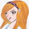 Trisha's Artworks profile image