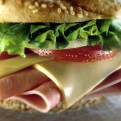 How To Make a GREAT Deli Sandwich