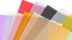 Vellum Paper Basics-Tips And Ideas