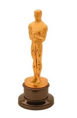 The Oscar - Academy Award