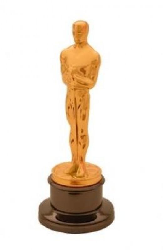 The Oscar - Academy Award