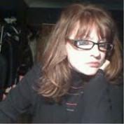 FionaCarroll profile image