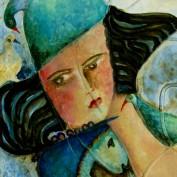 Tina Grayce profile image