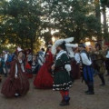 Visiting The Texas Renaissance Festival