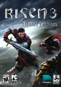 Risen 3: Titan Lords - Review