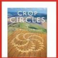 ❂ Watch Crop Circles Being Made