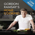 Top 10 Famous Chefs and their best Cookbooks