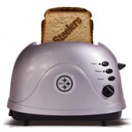 pittsburgh steelers toaster