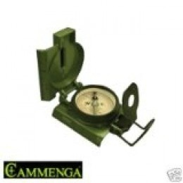 military compass