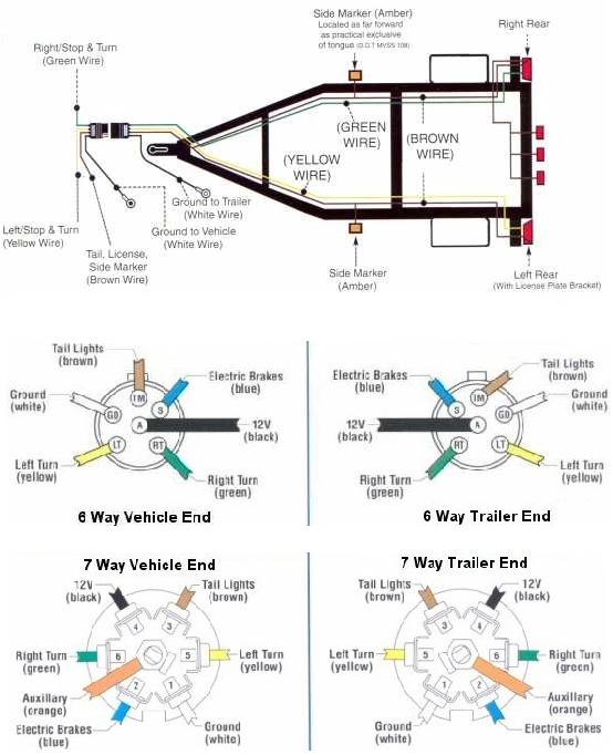 boat trailers for sale in miami fl  diy boat trailer plans